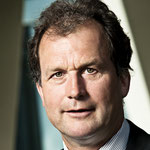 Ralf-Peter Koschny, BulwienGesa AG