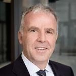 Harald Ortner, HBB Hanseatische Betreuungs- und Beteiligungsgesellschaft mbH