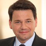Holger Knapp, Deutscher Fachverlag GmbH
