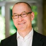 Dr. David Bosshart, GDI Gottlieb Duttweiler Institute