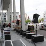 Martignyplatz