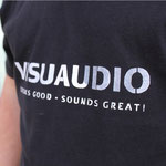 Visual Auido - Looks good, sounds great!