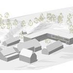 WB landwirtschaftsschule tamsweg 2018
