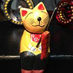 猫②600円