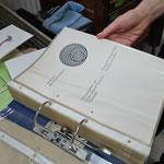 »Lehrbuch der Druckindustrie«