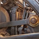 Diese Mechanik finde ich immer wieder beeindruckend