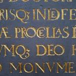 typografischen Kostbarkeiten und