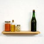 Kitchen-shelf, Neurotitan, Berlin 2011