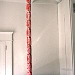 Coke-Tower,  San Diego 1992
