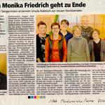 Oberhessische Presse 1.Febr. 2020