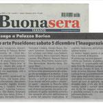 TarantoBuonaSera