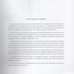 Prefazione a cura di Lucia La Sorsa