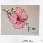 pag.63  Catalogo ufficiale del Premio Arte Poseidone
