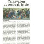 03.2017 carnaval