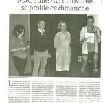 """2016.06 gratiféria et """"demain"""""""