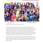 19.03 Carnaval 2019