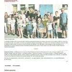 07.2017 ALSH fête avec parents