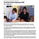 11.2017 SCV Cécile