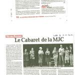 2014.11 cabaret