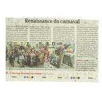 2014.03 carnaval en partenariat