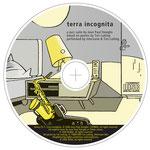 Musik - CD