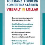 Vielfalt in Lollar, Soziales Projekt, Stadt Lollar