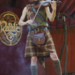www.rapalje.com   - Celtic Folk Music -