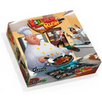 Kitchen Rush [Artipia Games]