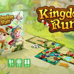 Kingdom Run [Jeux de Nim]