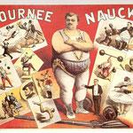 Emil Naucke (*1855; † 1900)