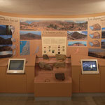 Infos zur Geologie