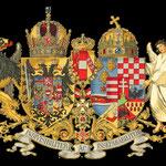 Grb Monarhije