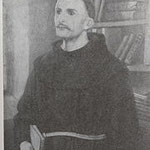 Fra Ivan Franjo Jukić