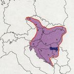 Vučedolska / slavonska / kultura  - 3000-2200 g
