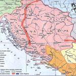 Kraljevina Hrvatska za vrijeme Tomislava