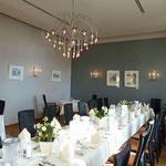 """Restaurant """"Galerie"""""""