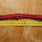 Spitzenhalsband 9