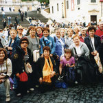 Roma - 2001