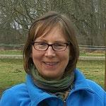 Christine von Loh