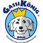 www.gassikoenig.de