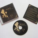 Gedichts-CD