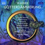A. Zemlinsky: Songs by Zemlinsky (Debüt Solo CD), Florian Henschel (Klavier) Pan Classic