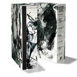 Gustav Mahler Lied Collectors Edition (2011 auf DVD) http://www.hoanzl.at/lieder-collector-s-edition-39455.html