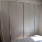 armario dormitorio prinicipal