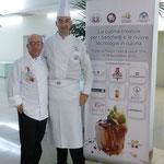 Corso di preparazione e aggiornamento (Zafferana Etnea li' 13/14 Novembre 2012)