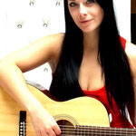 Helen Pfaff Sängerin Schweiz Zürich Basel Bern Luzern
