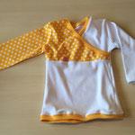 Trotzkopf Pullover