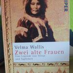 Buch: Zwei alte Frauen von Velma Wallis