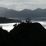 Coastal Landscape, Aomori, Japan (2011). Nicole Harper ©