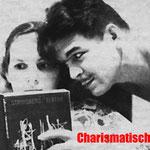 Wouter Mensink- Che als romantisch intellectuele